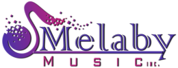 Melaby Music Store